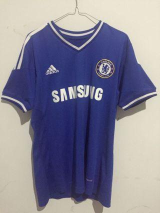 Jersey Chelsea