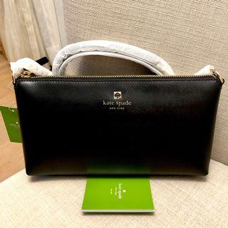 ❤️Kate Spade Sling Bag New Authentic BNWT