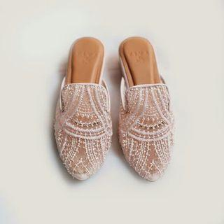 VAIA shoes NEW!!
