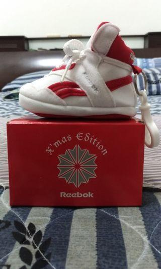 🚚 Reebok 童鞋 嬰兒鞋 復古鞋 可攜帶