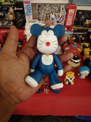 Popebe Doraemon