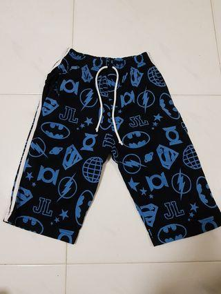 Pants for boys (10 - 11 years old)