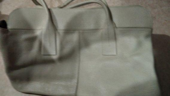 Tods woman tote bag