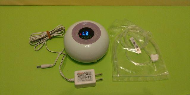 優合泵奶器 Youha YH-8016 Breastpump