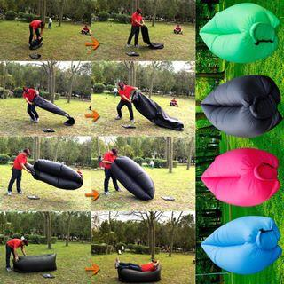 Inflatable Air Bag Indoor And Outdoor