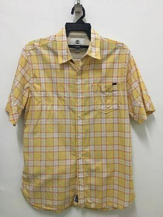 Timberland formal shirt