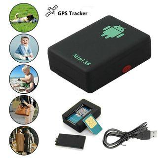 tracker gps | Others | Carousell Malaysia