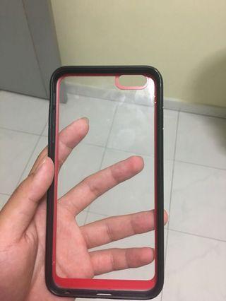 🚚 IPhone 6/6S Plus Casing