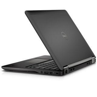 Dell Latitude E7250 ( Refurbished)
