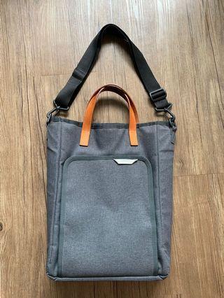 🚚 Rawrow Tote Bag