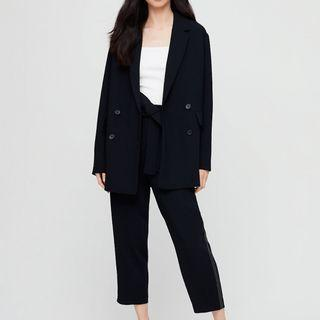 ARITZIA - Wilfred Cherrelle jacket, Size Small