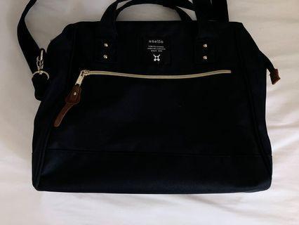 Authentic Anello Bag