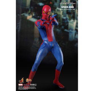 Amazing Spider Man (MMS179)
