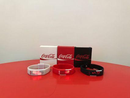Coke Watch