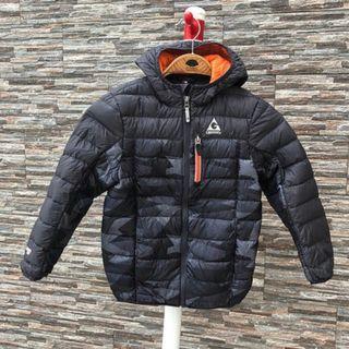 Gerry Ski Jacket