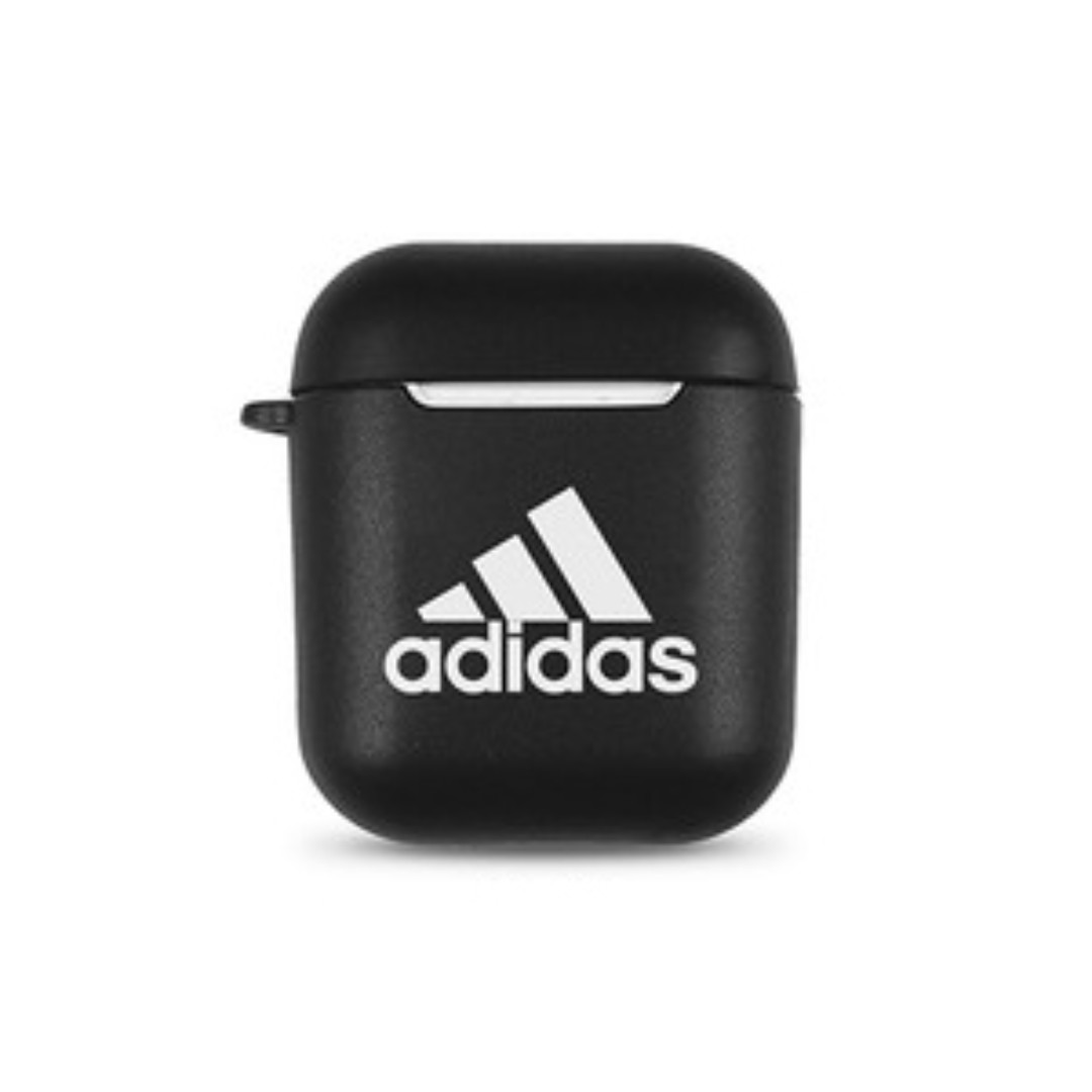 new arrival 4b3cc 9a8f7 [Adidas] Airpods Case