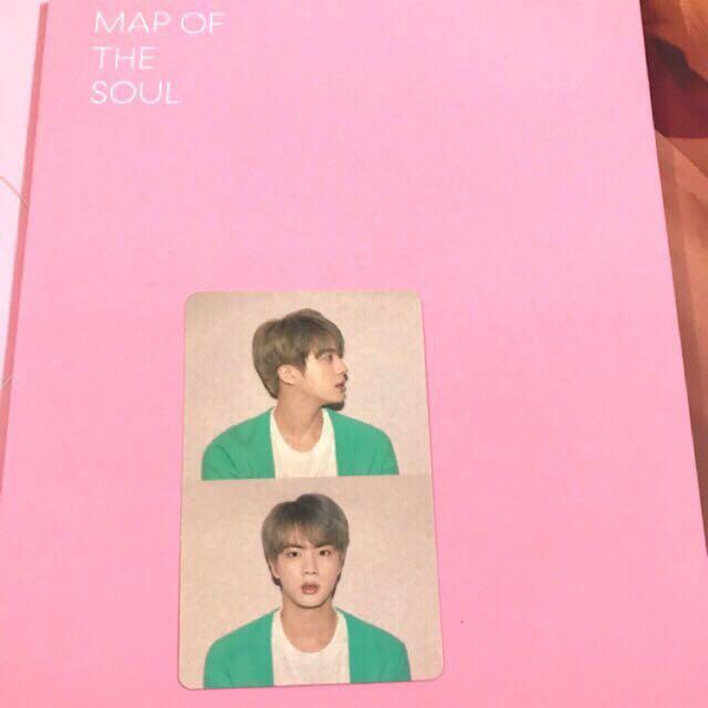 bts persona photocard jin official 1561693561 28a79b4d progressive