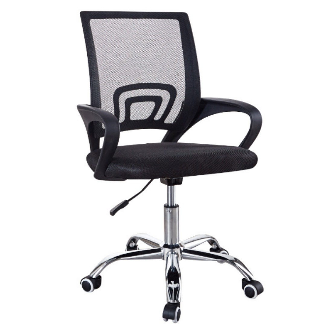 Comfortable Office Chair Brand New In