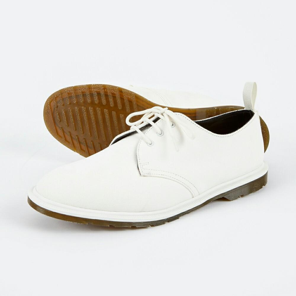 Dr. Martens X Norse Projects