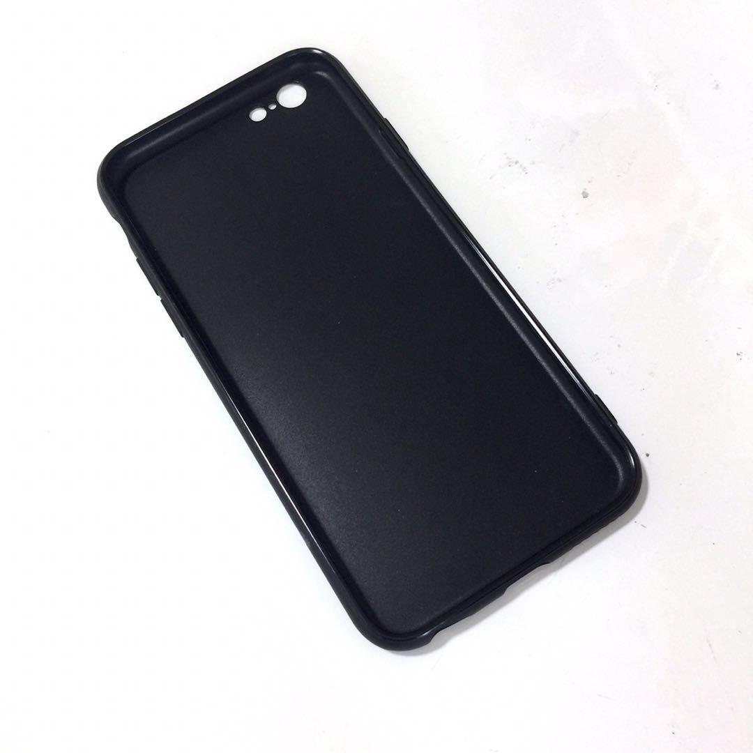 WE BARE BEAR iPhone 7 Case