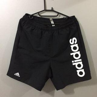 🚚 Adidas短褲