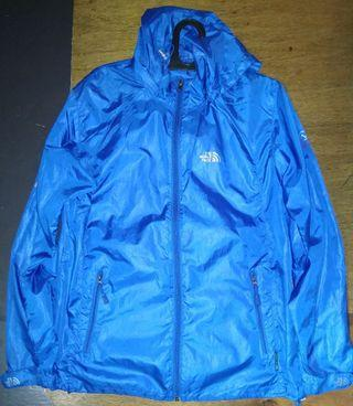 THE NOBLE FACE mountain jaket