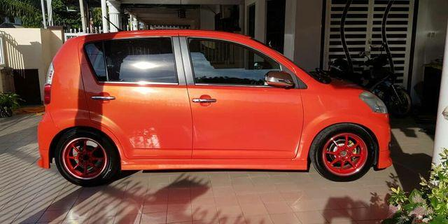 Proffesional car protective coatings