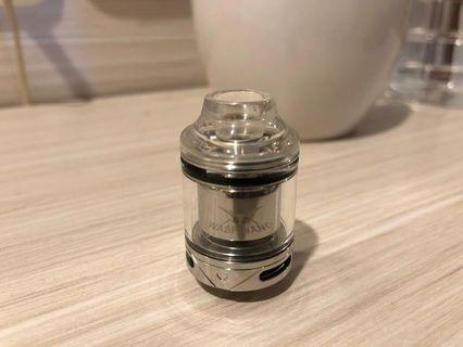 Rta wasp nano tank