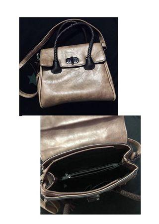 Slingbag/handbag premium