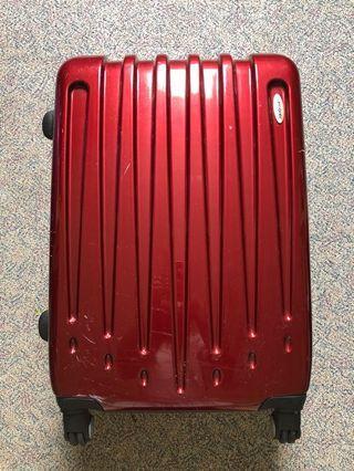 Samsonite Medium Luggage