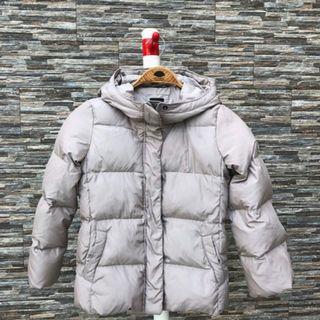 Gap Kids Winter Down Jacket