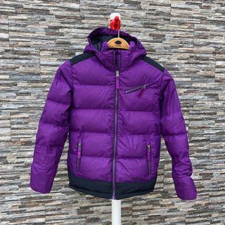 Marmot Kids Down Jacket for Winter