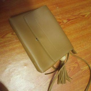 Padini Sling Bag
