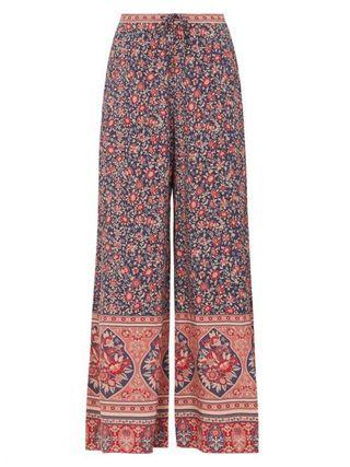 Spell jasmine pants