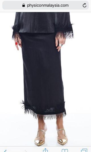 Rico Rinaldi Skirt