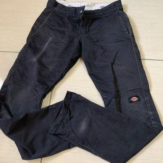 Dickies長褲