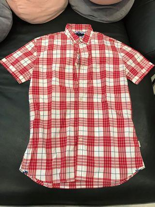 Authentic Paul Smith Shirt