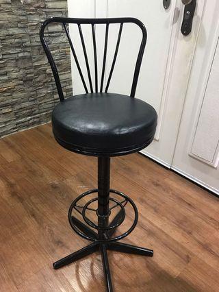 Bar Stools high chair