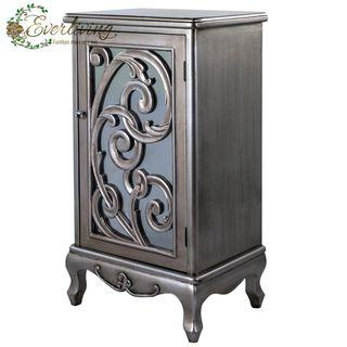 Ava French Side cabinet