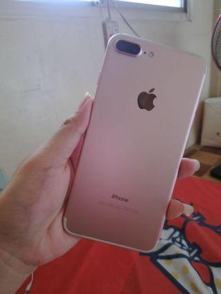 🚚 Iphone7 plus