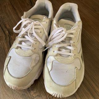 Adidas Shoes Falcon