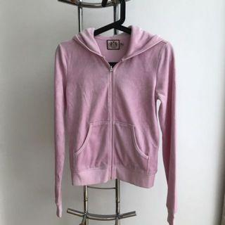 🚚 Authentic Juicy Couture Loungewear