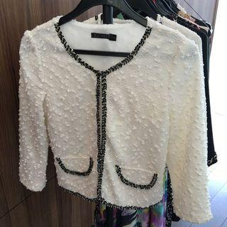 🚚 Brand New Korean Style Jacket
