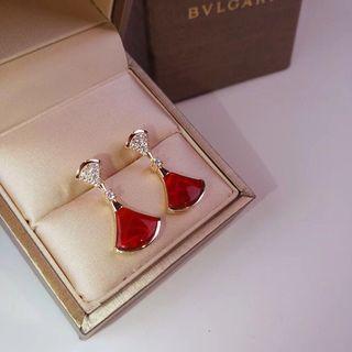 🚚 BV Earring