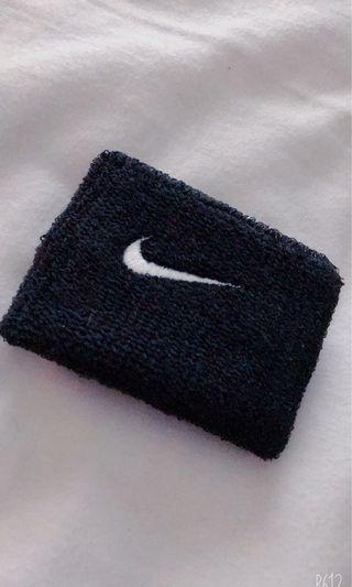 Nike- wrist