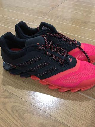 Adidas Springblade Size 11