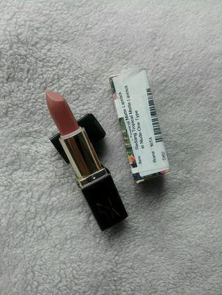 💗 Nita Cosmetics Matte Lipstick (Redang)