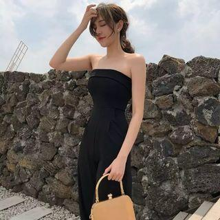 [READY STOCK]Fashion jumsuit