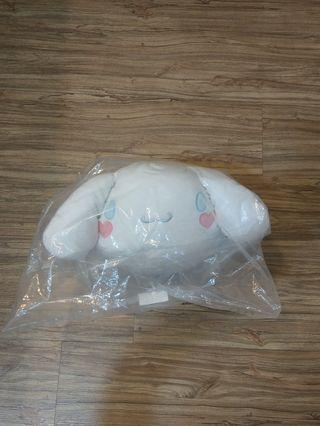 🚚 🎊日本空運來台🎊大耳狗趴趴玩偶