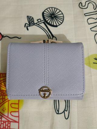 Dompet lipat / Wallet